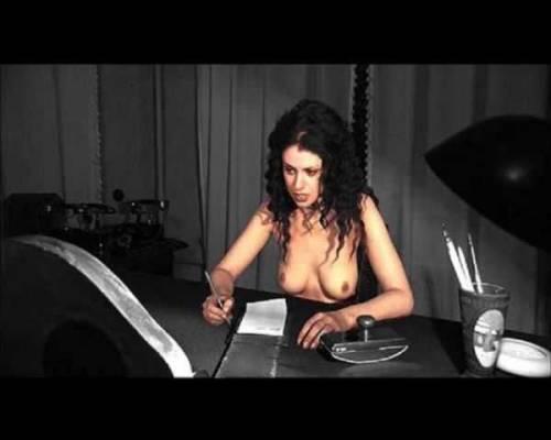 меня личные сообщения секс мужа с любовницей дома фото удивили порадовали Никогда