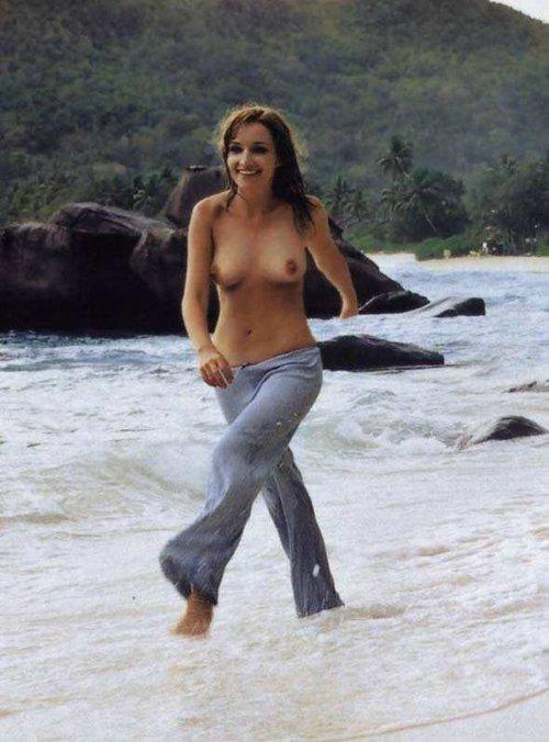 секс фото юля ефремова